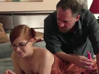 Brother sister having sex pictures
