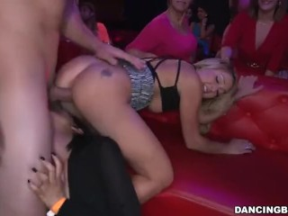 Youngporn clips asian