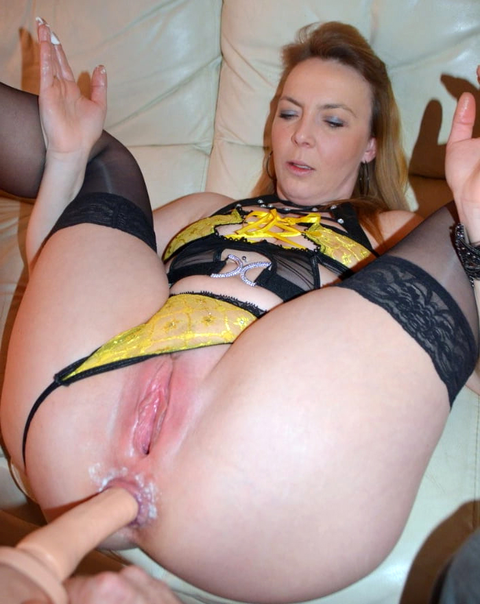 craving 1st time anal sex