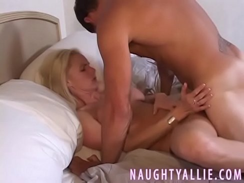 nude tubes galore