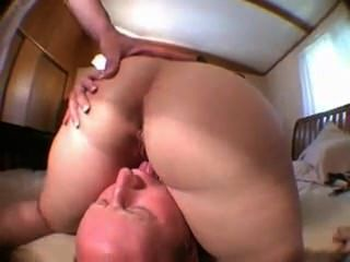 porn girl video chat