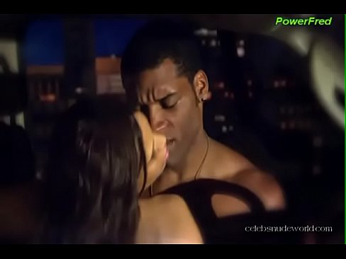 new indian porn videos free