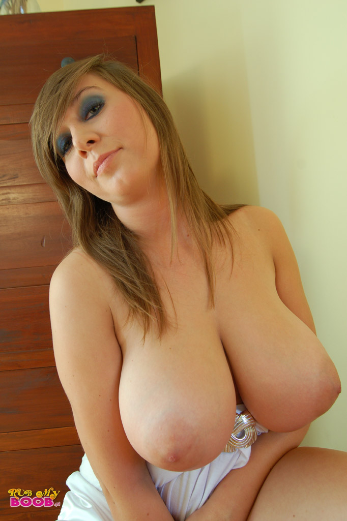 anal sex webcams chat