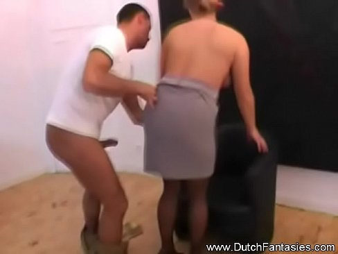 sister and friend and handjob