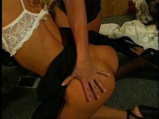 young wives swapping sex